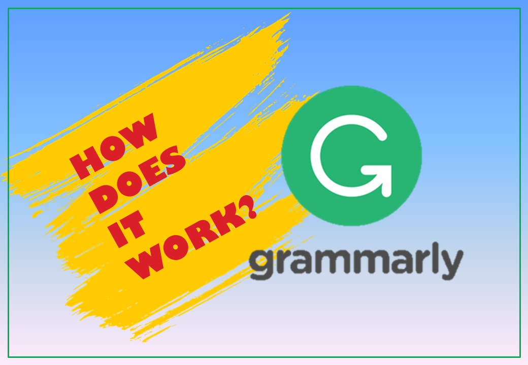 grammarly_featuredpic